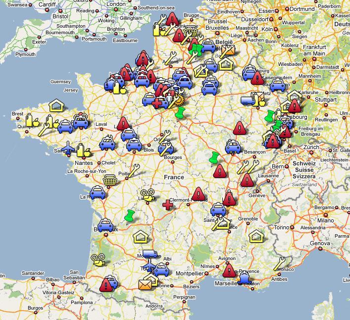 googlemapdesplanssociaux.jpg