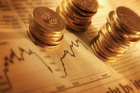 finance1207237627.jpg