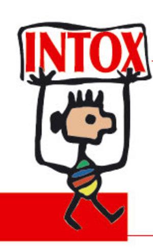 intox4.jpg