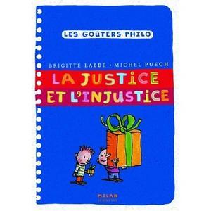 justiceinjustice.jpg