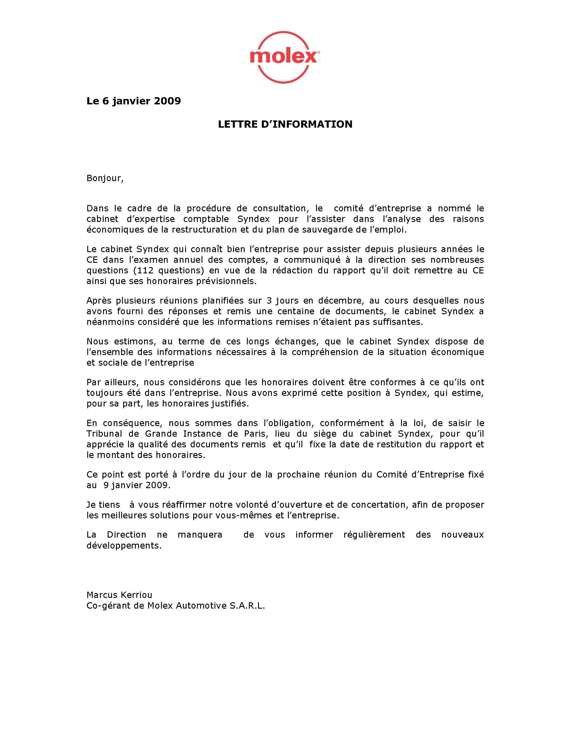 lettreinformation060109.jpg