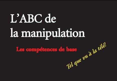 manipulationabc1.jpg