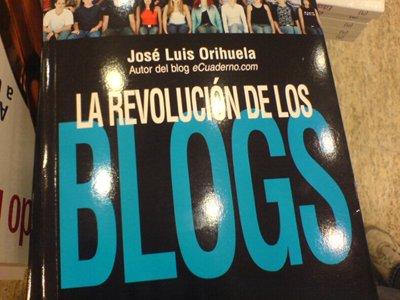revolutiondesblogs.jpg