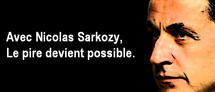 sarkolepiredevientpossible.png