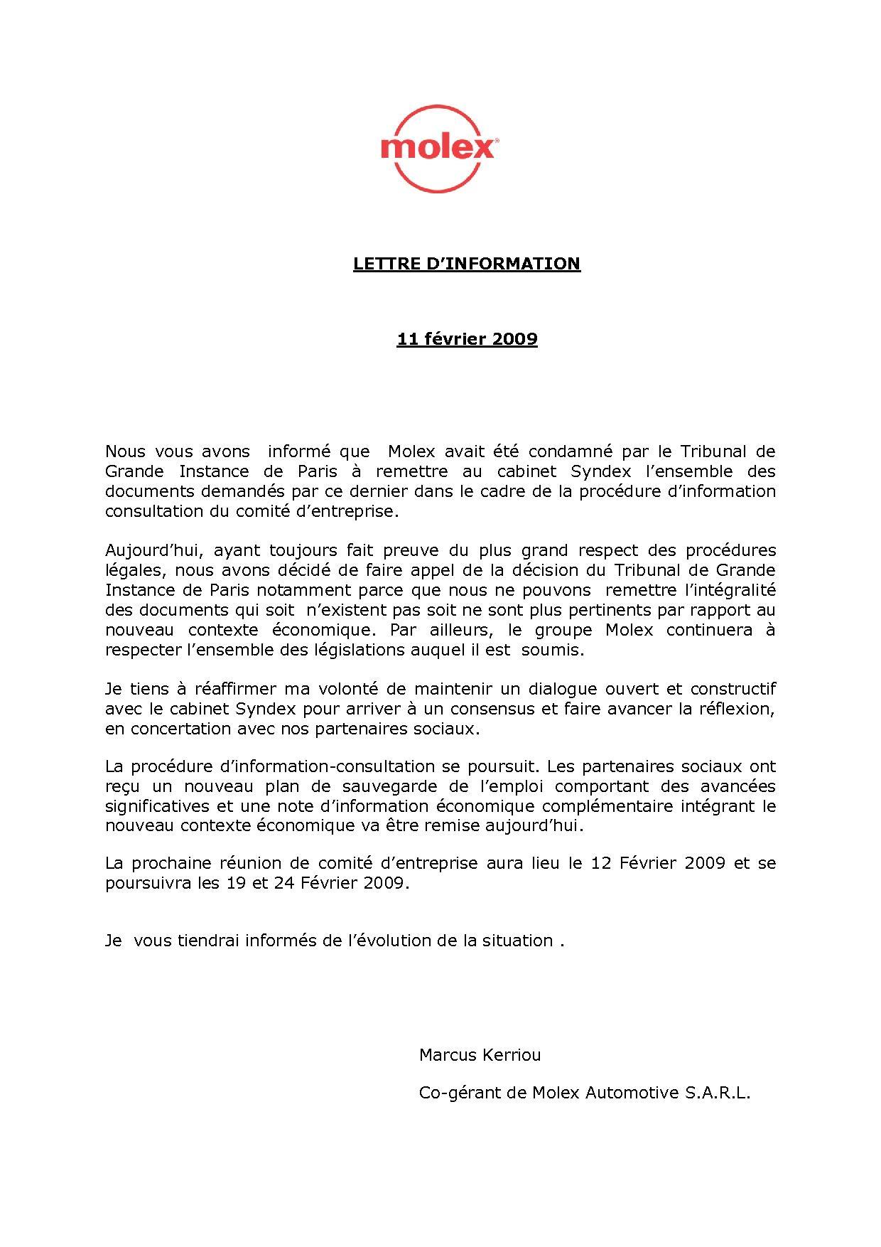 lettreinformation110209.jpg
