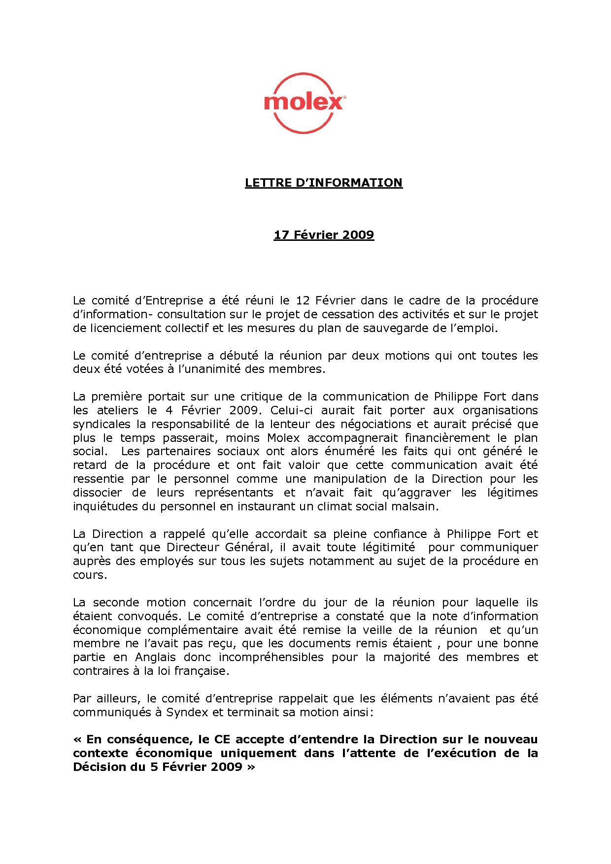 lettreinformation1702091.jpg