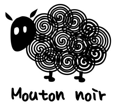 moutonnoir.png