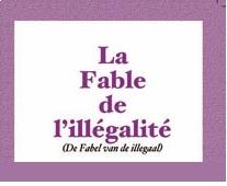 fableillgal2.jpg
