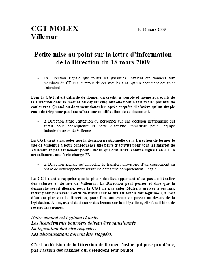 reponselettredirection19mars.jpg