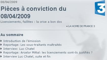 piecesaconviction.jpg