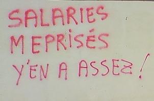salarismriss.jpg