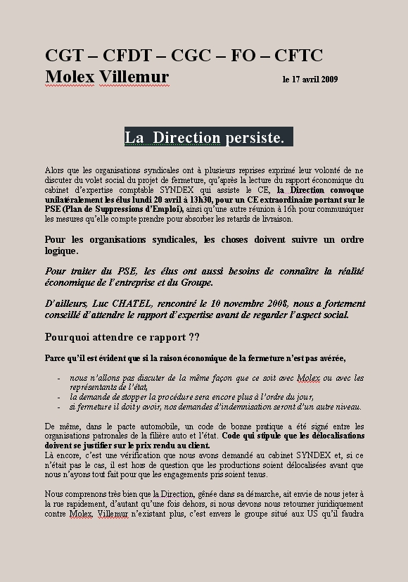 tract17avril09recto.jpg