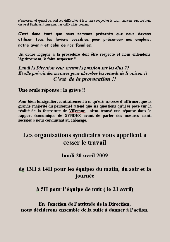 tract17avril09verso.jpg