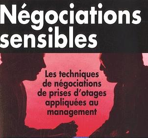 negociationssensibles.jpg