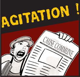 agitation1789.jpg