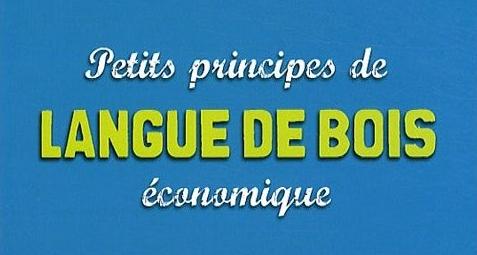 languedebois.jpg
