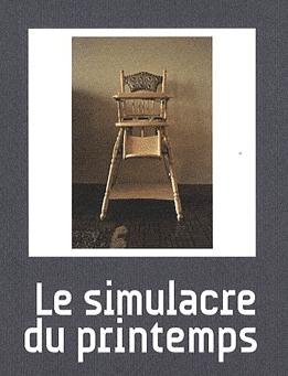 simulacredeprintemps.jpg