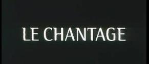chantage.jpg