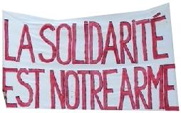 solidarite2.jpg