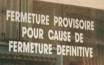 fermetureprovisoire.jpg