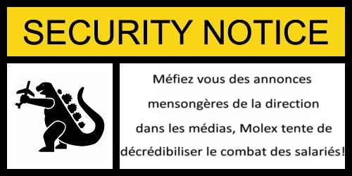 securitynotic.jpg