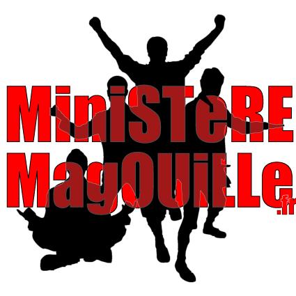 ministremagouille.jpg