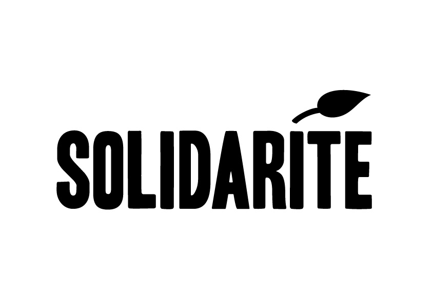solidarite3.jpg