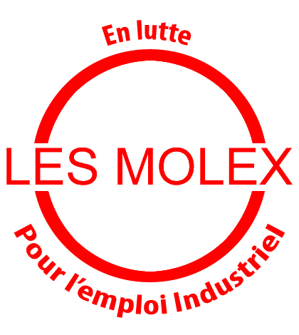 logo1copie.jpg