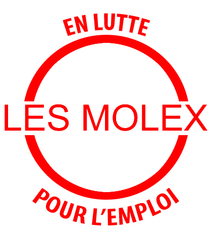 logo2copie.jpg