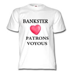 bankster2.jpg
