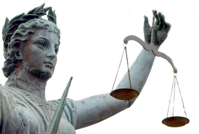 justice3.jpg
