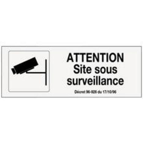 panneauxsurveillance0001085594.jpg